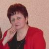 наталия, 61, г.Егорьевск