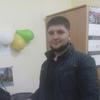 Вася, 29, г.Калининград