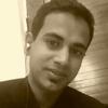 Shahin Moh, 28, г.Амстердам