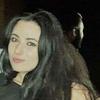 Lena, 30, г.Дублин