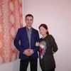 Шайыр Мелисович, 29, г.Екатеринбург