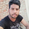 Muhammad Imran, 22, г.Исламабад