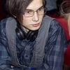 Николай, 21, г.Солигорск