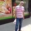 Евгений, 40, г.Хмельницкий