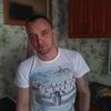 Иван, 33, г.Магадан