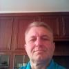 станислав пунинский, 59, г.Барань