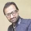 Bilal Rasool, 29, г.Panama City
