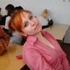 Юлия, 28, г.Амвросиевка