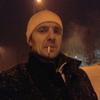 Олег, 38, г.Алексин
