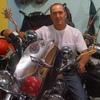 Юрий, 57, г.Горячий Ключ