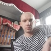 Тимофей, 34, г.Оха