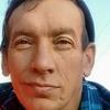 Михаил, 50, г.Балашов