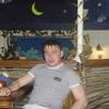 vasea, 30, г.Ливны