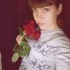 Татьяна 23 года, 23, г.Усть-Илимск