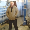 николай, 52, г.Барсуки