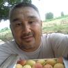 Хайриддин, 32, г.Янгиюль