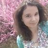 Светлана, 22, г.Благовещенск