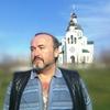Николай, 53, г.Южноукраинск