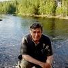 Василий, 57, г.Мончегорск