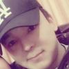 Тахир, 26, г.Алматы (Алма-Ата)