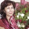 Светлана, 58, г.Волжский
