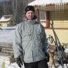 Евгений, 35, г.Кемерово