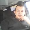 алексей, 34, г.Ульяновск