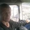 сергей, 32, г.Богучаны