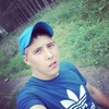 Василий, 21, г.Тисуль
