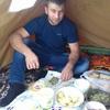 Ислам, 31, г.Алматы (Алма-Ата)