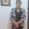 Татьяна, 66, г.Черняховск