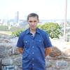 Рафаэль, 41, г.Ульяновск