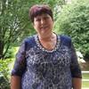 Ирина Франк (Грекова), 55, г.Шахтинск