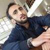 Rafo, 29, г.Баку