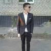 Арслан, 25, г.Элиста