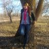 Олька, 31, г.Серафимович