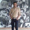 Raj, 36, г.Сувон