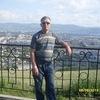 Владимир, 54, г.Красноярск