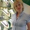 Светлана, 43, г.Вологда