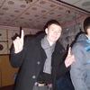 Oleg, 24, г.Подволочиск