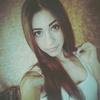 Маша, 19, г.Симферополь