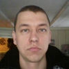 Андрей, 31, г.Черемхово