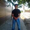 muslim, 42, г.Грозный