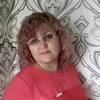 Alla, 49, г.Заводоуковск