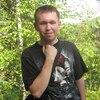 Алексей, 21, г.Кирово-Чепецк