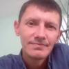 Лёша, 36, г.Тимашевск