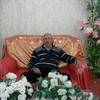 Bayram, 61, г.Газ-Ачак