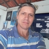 Luis-Carlos-Coelho Co, 39, г.Витория