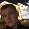Дима Гуф, 22, г.Сертолово