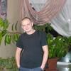 виталий, 30, г.Алматы (Алма-Ата)